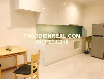 images/thumbnail/vinhomes-central-park-for-rent-thaodienreal-com-0917934218-ukn-08225_tbn_1501506648.jpg