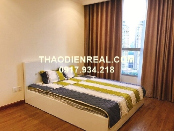 images/thumbnail/vinhomes-central-park-for-rent-thaodienreal-com-0917934218-ukn-08225_tbn_1501506655.jpg