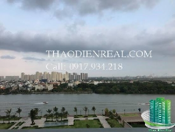 images/thumbnail/vinhomes-central-park-four-bedroom-apartment-for-rent-by-thaodienreal-com_tbn_1493280125.jpg