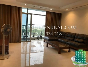 images/thumbnail/vinhomes-central-park-four-bedroom-apartment-for-rent-by-thaodienreal-com_tbn_1493280129.jpg