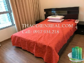 images/thumbnail/vinhomes-central-park-four-bedroom-apartment-for-rent-by-thaodienreal-com_tbn_1493280143.jpg
