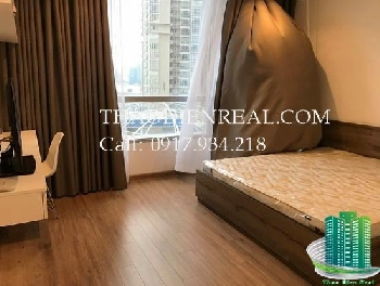 images/thumbnail/vinhomes-central-park-four-bedroom-apartment-for-rent-by-thaodienreal-com_tbn_1493280499.jpg