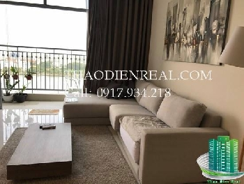 images/thumbnail/vinhomes-central-park-four-bedroom-apartment-for-rent-by-thaodienreal-com_tbn_1493280526.jpg