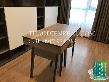 images/thumbnail/vinhomes-central-park-four-bedroom-apartment-for-rent-by-thaodienreal-com_tbn_1493280531.jpg
