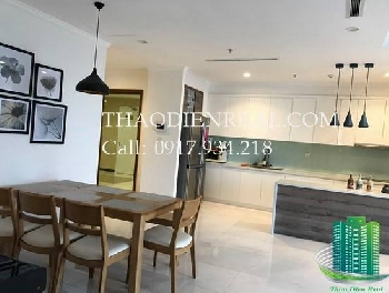 images/thumbnail/vinhomes-central-park-four-bedroom-apartment-for-rent-by-thaodienreal-com_tbn_1493280540.jpg
