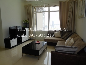 images/thumbnail/vinhomes-view-2-bedrooms-apartment-in-saigon-pearl-for-rent_tbn_1473731945.jpg
