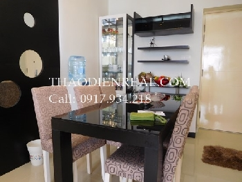 images/thumbnail/vinhomes-view-2-bedrooms-apartment-in-saigon-pearl-for-rent_tbn_1473731950.jpg