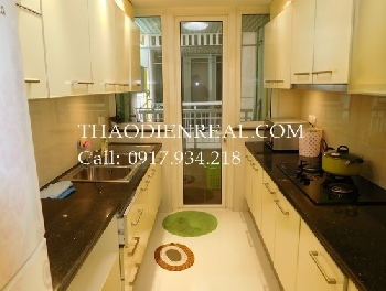 images/thumbnail/vinhomes-view-2-bedrooms-apartment-in-saigon-pearl-for-rent_tbn_1473731955.jpg