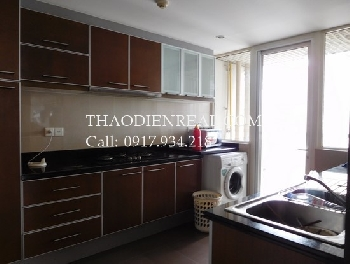 images/thumbnail/vinhomes-view-3-bedrooms-apartment-in-saigon-pearl-for-rent_tbn_1478918151.jpg