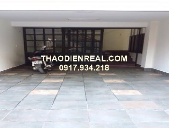 images/thumbnail/vo-truong-toan-villa-for-rent_tbn_1492391541.jpg