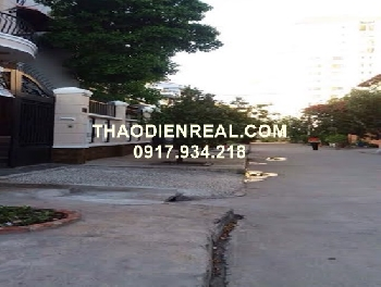 images/thumbnail/vo-truong-toan-villa-for-rent_tbn_1492391551.jpg