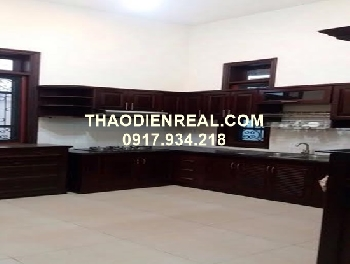 images/thumbnail/vo-truong-toan-villa-for-rent_tbn_1492391557.jpg