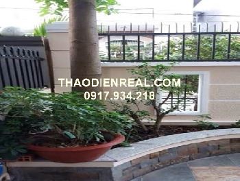 images/thumbnail/vo-truong-toan-villa-for-rent_tbn_1492391563.jpg