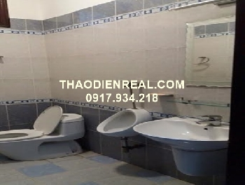 images/thumbnail/vo-truong-toan-villa-for-rent_tbn_1492391569.jpg