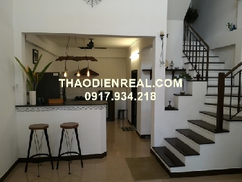 images/thumbnail/wonderful-house-for-rent-in-thao-dien_tbn_1492163644.jpg