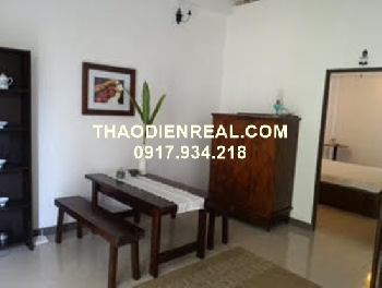 images/thumbnail/wonderful-house-for-rent-in-thao-dien_tbn_1492163654.jpg