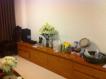 images/thumbnail/wooden-style-1-bedroom-apartment-in-icon-56-for-rent_tbn_1478512147.jpeg