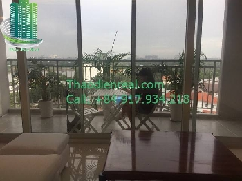 images/thumbnail/xi-river-view-palace-190-nguyen-van-huong-district-2-for-rent-by-thaodienreal-xrp-08498_tbn_1510040481.jpg