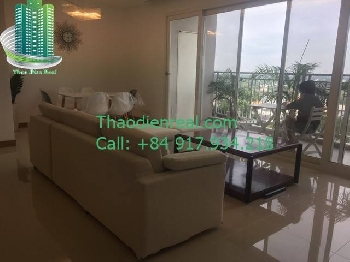 images/thumbnail/xi-river-view-palace-190-nguyen-van-huong-district-2-for-rent-by-thaodienreal-xrp-08498_tbn_1510040495.jpg