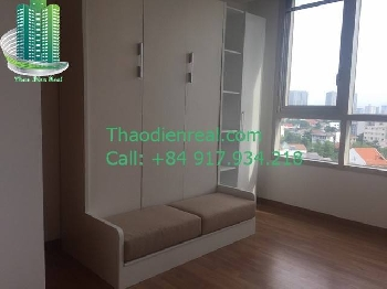 images/thumbnail/xi-river-view-palace-190-nguyen-van-huong-district-2-for-rent-by-thaodienreal-xrp-08498_tbn_1510040506.jpg
