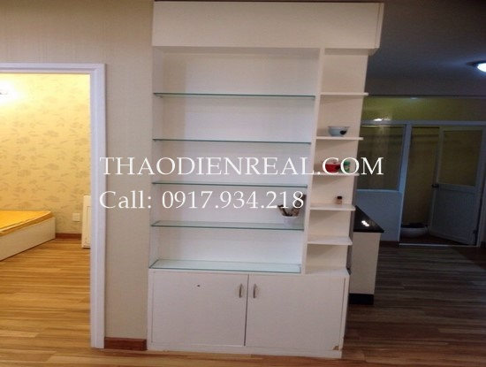images/upload/02-bedrooms-apartment-for-rent-in-ha-do_1474078059.jpg