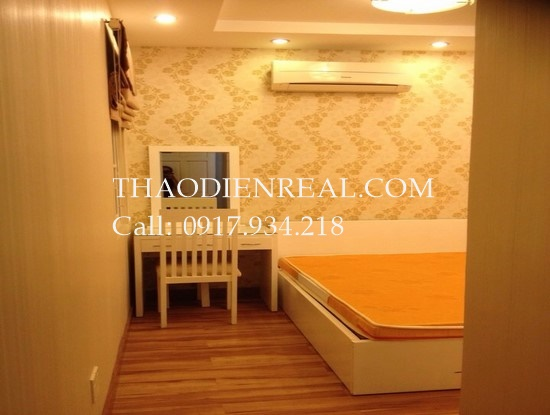 images/upload/02-bedrooms-apartment-for-rent-in-ha-do_1474078076.jpg