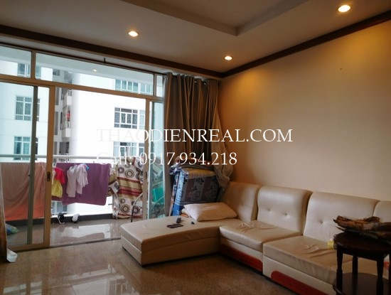 images/upload/03-bedrooms-apartment-in-hoang-anh-riverview-for-rent_1474692356.jpg