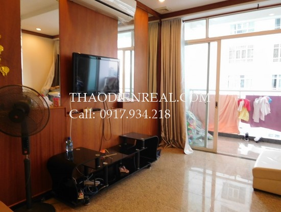 images/upload/03-bedrooms-apartment-in-hoang-anh-riverview-for-rent_1474692360.jpg