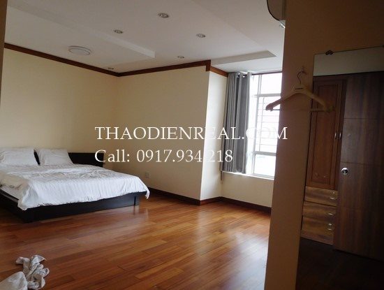 images/upload/03-bedrooms-apartment-in-hoang-anh-riverview-for-rent_1474692365.jpg