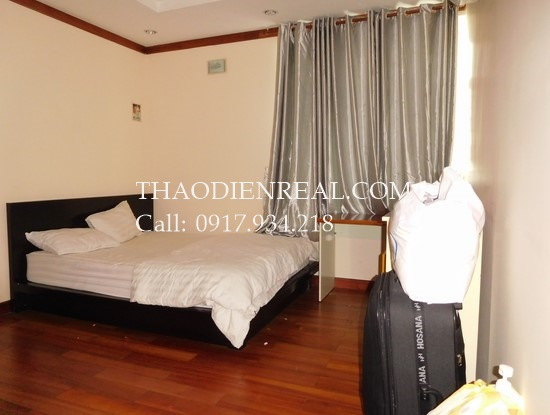 images/upload/03-bedrooms-apartment-in-hoang-anh-riverview-for-rent_1474692369.jpg