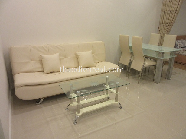 images/upload/1-bedroom-apartment--sai-gon-river-view--modern-furniture_1457341371.jpg