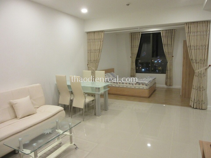 images/upload/1-bedroom-apartment--sai-gon-river-view--modern-furniture_1457341422.jpg