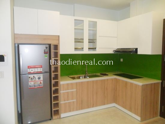 images/upload/1-bedroom-apartment-fully-furnished-river-view-city-good-price_1457685012.jpg