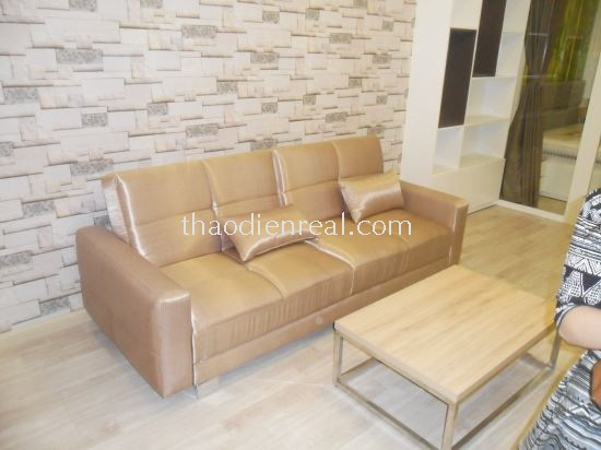 images/upload/1-bedroom-apartment-fully-furnished-river-view-city-good-price_1457685024.jpg
