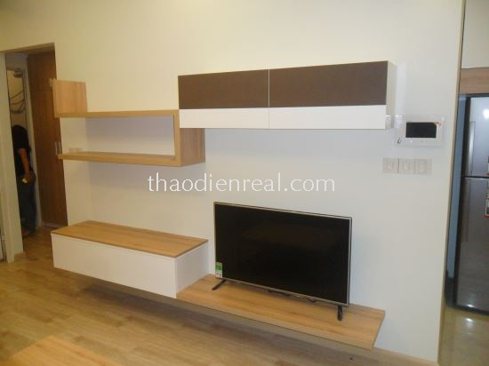 images/upload/1-bedroom-apartment-fully-furnished-river-view-city-good-price_1457685030.jpg