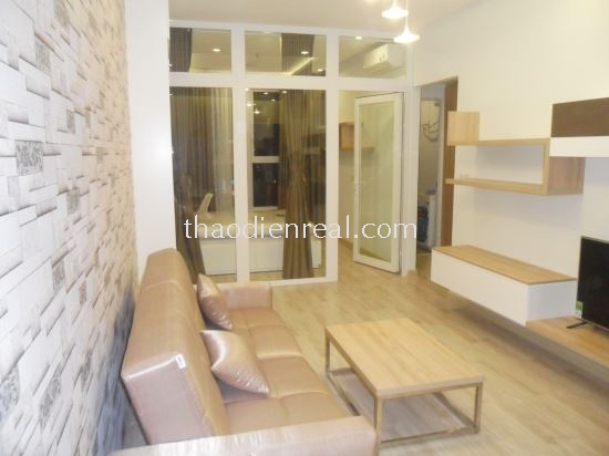 images/upload/1-bedroom-apartment-fully-furnished-river-view-city-good-price_1457685035.jpg
