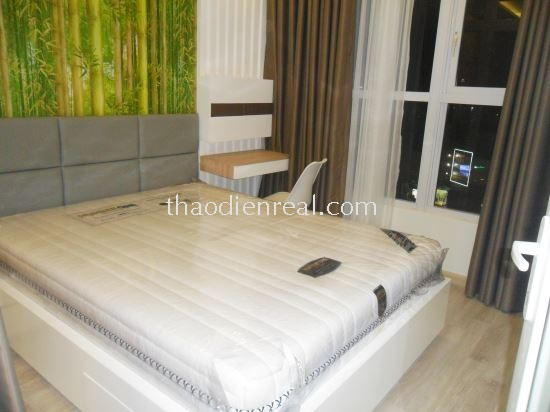 images/upload/1-bedroom-apartment-fully-furnished-river-view-city-good-price_1457685042.jpg