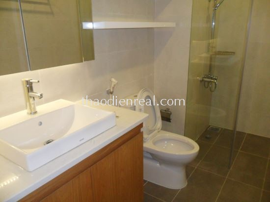images/upload/1-bedroom-apartment-fully-furnished-river-view-city-good-price_1457685048.jpg