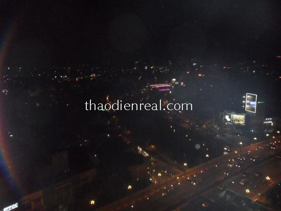 images/upload/1-bedroom-apartment-fully-furnished-river-view-city-good-price_1457685056.jpg