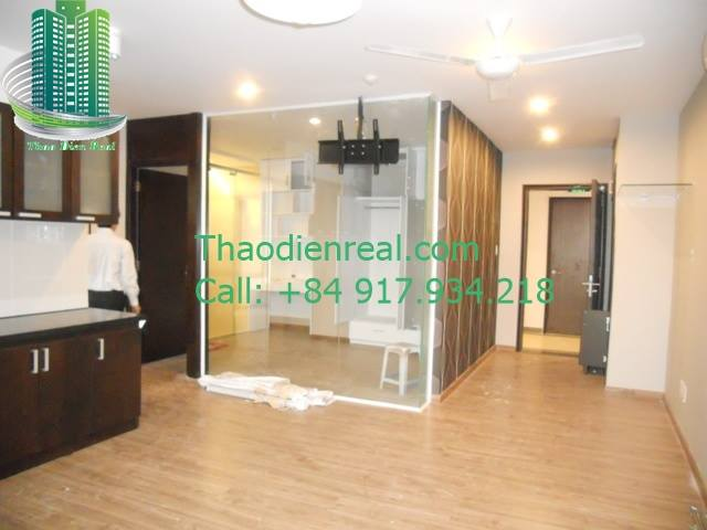 images/upload/1-bedroom-horizon-apartment-for-rent-70sqm--hrz-08522_1509935869.jpg