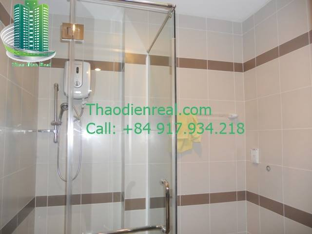 images/upload/1-bedroom-horizon-apartment-for-rent-70sqm--hrz-08522_1509935874.jpg