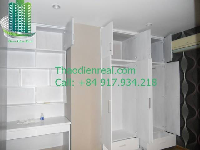 images/upload/1-bedroom-horizon-apartment-for-rent-70sqm--hrz-08522_1509935878.jpg