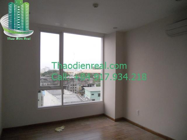 images/upload/1-bedroom-horizon-apartment-for-rent-70sqm--hrz-08522_1509935883.jpg