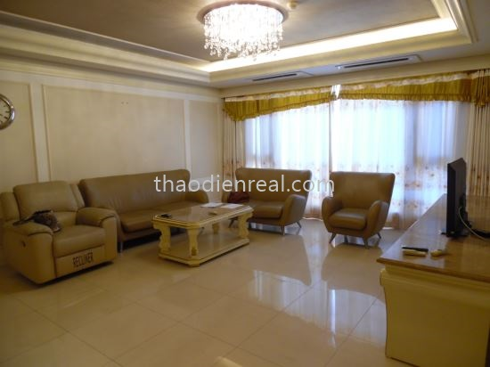 images/upload/138sqm-cheapest-price-apartment-for-rent-in-cantavil-hoan-cau-dien-bien-phu-view_1462608142.jpg