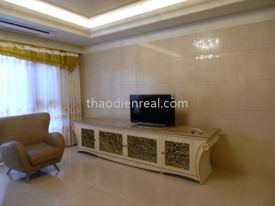 images/upload/138sqm-cheapest-price-apartment-for-rent-in-cantavil-hoan-cau-dien-bien-phu-view_1462608149.jpg