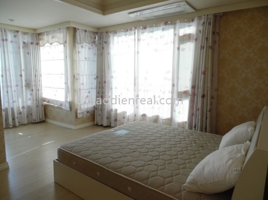 images/upload/138sqm-cheapest-price-apartment-for-rent-in-cantavil-hoan-cau-dien-bien-phu-view_1462608156.jpg