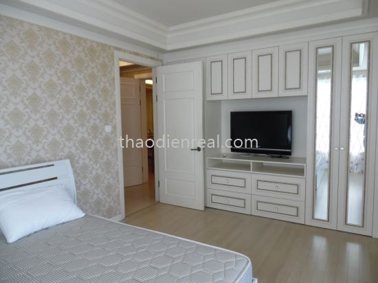 images/upload/138sqm-cheapest-price-apartment-for-rent-in-cantavil-hoan-cau-dien-bien-phu-view_1462608171.jpg