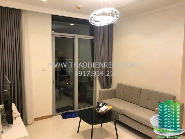 images/upload/1bed-vinhomes-central-park-for-rent-by-thaodienreal-com-0917934218-0917658008_1496104179.jpg