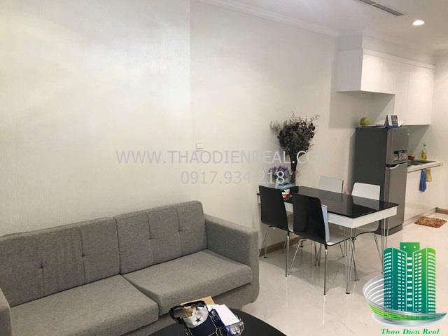 images/upload/1bed-vinhomes-central-park-for-rent-by-thaodienreal-com-0917934218-0917658008_1496104183.jpg