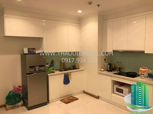 images/upload/1bed-vinhomes-central-park-for-rent-by-thaodienreal-com-0917934218-0917658008_1496104188.jpg